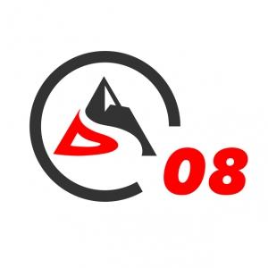 2021 AD08